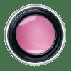 Brisa cool pink semi-sheer - Gamme gel de modelage - CND™ BRISA™
