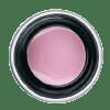 Brisa neutral pink opaque - Gamme gel de modelage - CND™ BRISA™