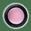 Brisa neutral pink semi-sheer - Gamme gel de modelage - CND™ BRISA™