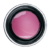 Brisa pure pink - Gamme gel de modelage - CND™ BRISA™