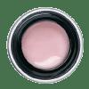 Brisa warm pink opaque - Gamme gel de modelage - CND™ BRISA™
