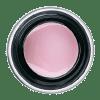 Brisa warm pink semi-sheer - Gamme gel de modelage - CND™ BRISA™