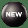 Powerfull Hematite - Gamme vernis semi-permanent - CND™ SHELLAC™
