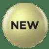 Divine Diamonds - Gamme vernis longue durée - CND™ VINYLUX™
