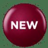 Rebellious Ruby - Gamme vernis longue durée - CND™ VINYLUX™