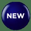 Sassy Sapphire - Gamme vernis longue durée - CND™ VINYLUX™