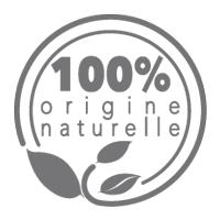 LOGO-ORIGINE-NATURELLE-PHYTS